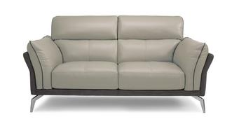 Valdez 2 Seater Sofa