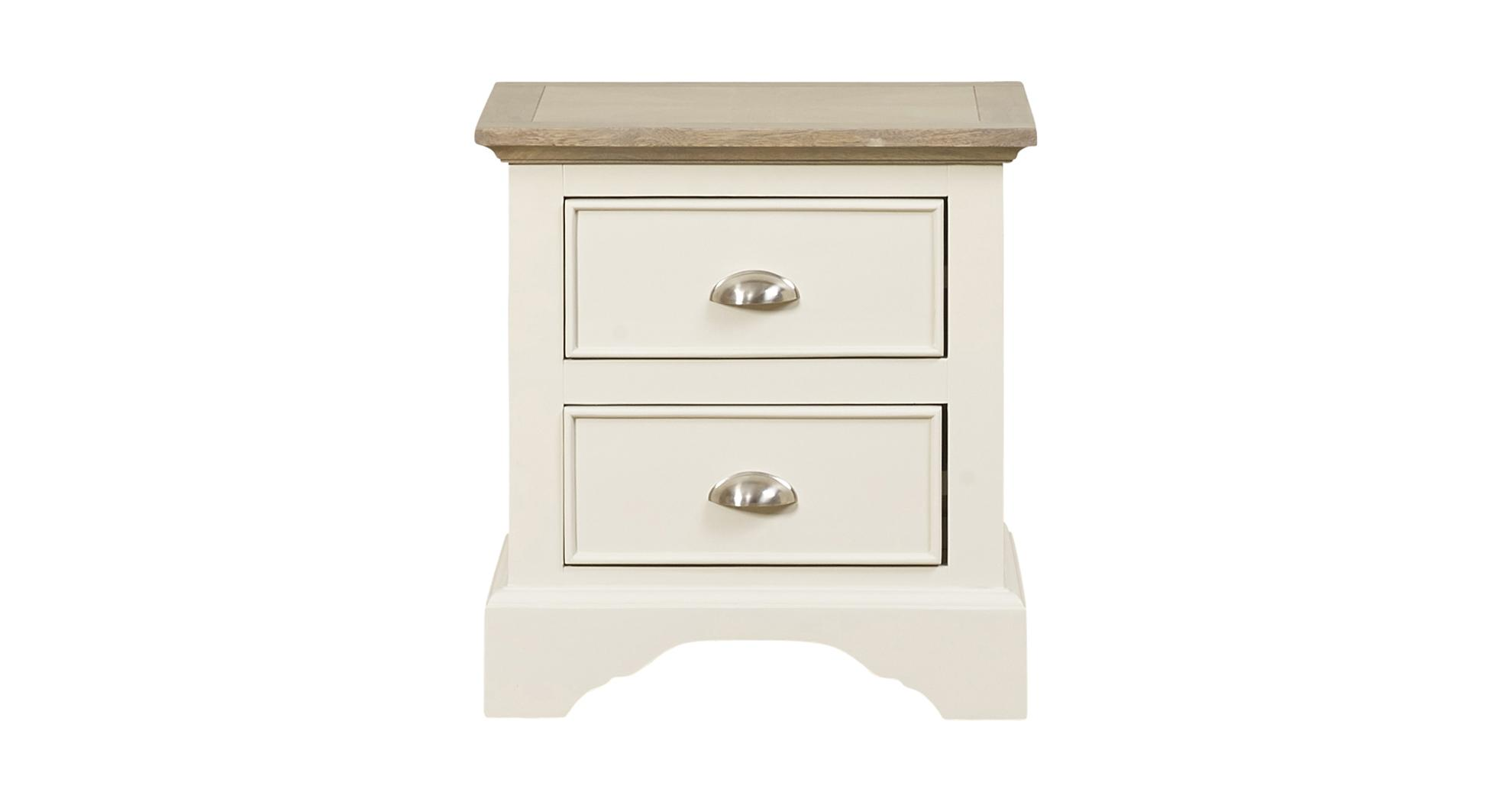 Valencia lamp table dfs for Lamp table dfs