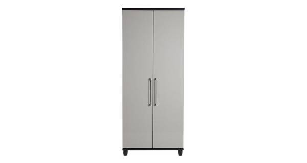 Varley 2 Door Robe