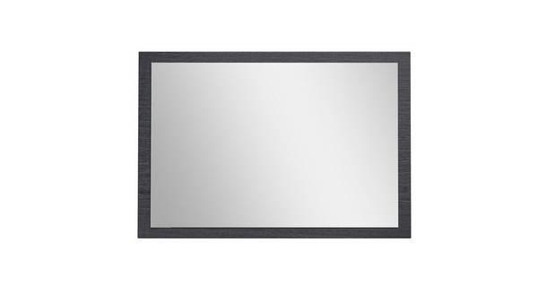 Varley Mirror
