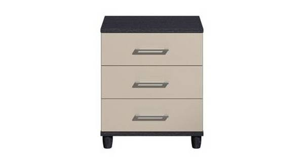 Varley 3 Drawer Wide Chest