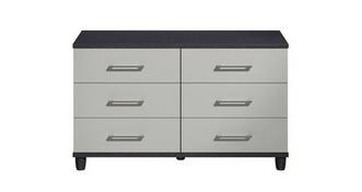 Varley 6 Drawer Chest