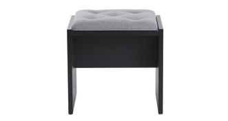 Varley Dressing Table Stool