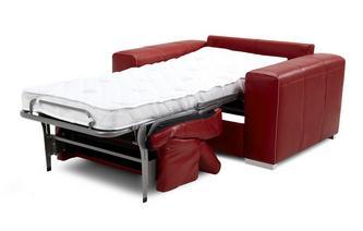 Cuddler Sofa Bed