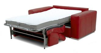 Velocity 2 Seater Sofa Bed