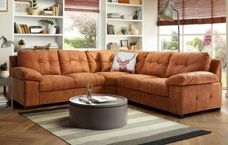 dfs leather sofa sale – Home Decor 88