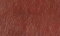 //images.dfs.co.uk/i/dfs/venezia_chestnut_leather