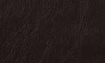 //images.dfs.co.uk/i/dfs/venezia_chocolate_leather
