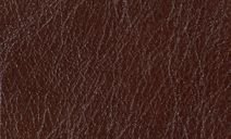 //images.dfs.co.uk/i/dfs/venezia_conker_leather