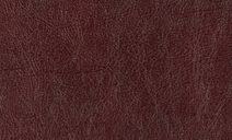 //images.dfs.co.uk/i/dfs/venezia_shiraz_leather