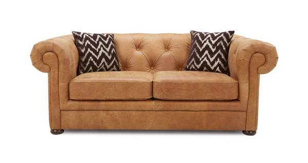 Venice 2 Seater Sofa