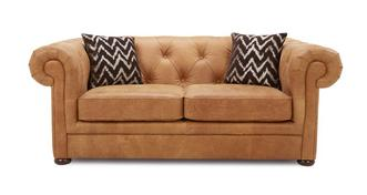 Venice 2 Seater Sofa Bed