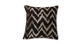 Venice Pattern Scatter Cushion