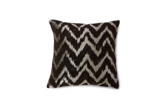 Pattern Scatter Cushion Venice Scatter