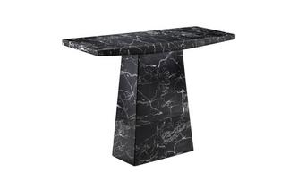 Console Table Venus
