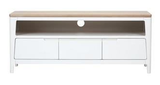 Verity TV Unit