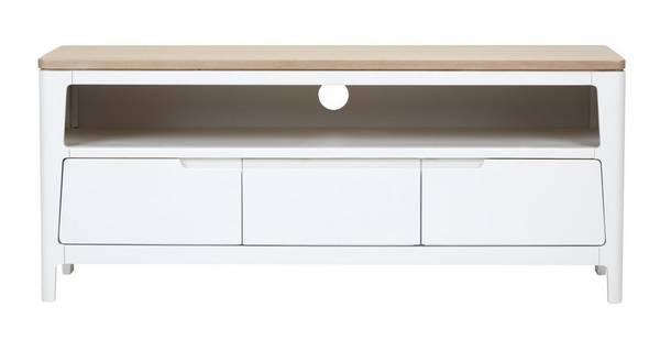 Verity TV-meubel
