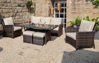 Garden Furniture Ireland garden furniture for your outdoor spaces ireland | dfs ireland
