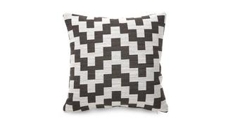 Verve Chevron Scatter Cushion