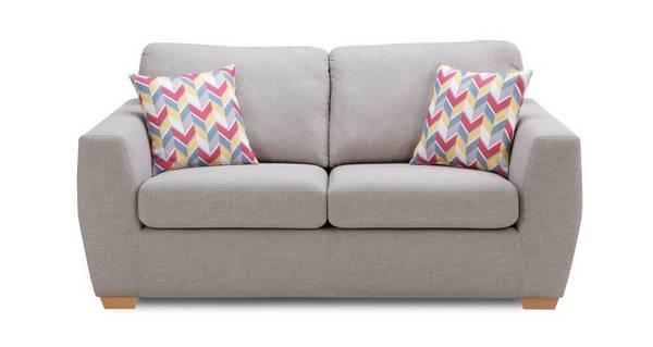 Vesta Large 2 Seater Sofa