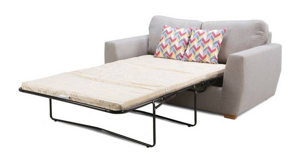 Vesta Large 2 Seater Sofa Bed