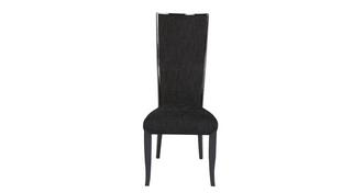 Vienna Oslo Dining Chair