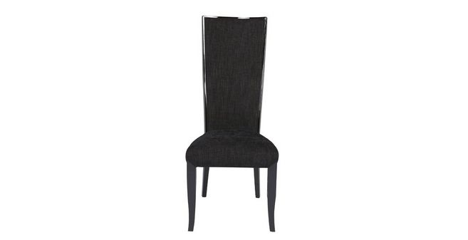 Vienna: Oslo Dining Chair