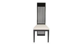 Vienna Tulsa Dining Chair