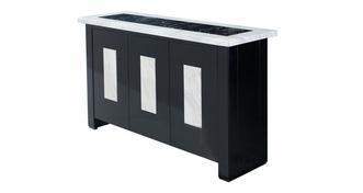 Vienna Sideboard