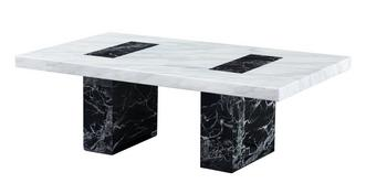 Vienna Coffee Table
