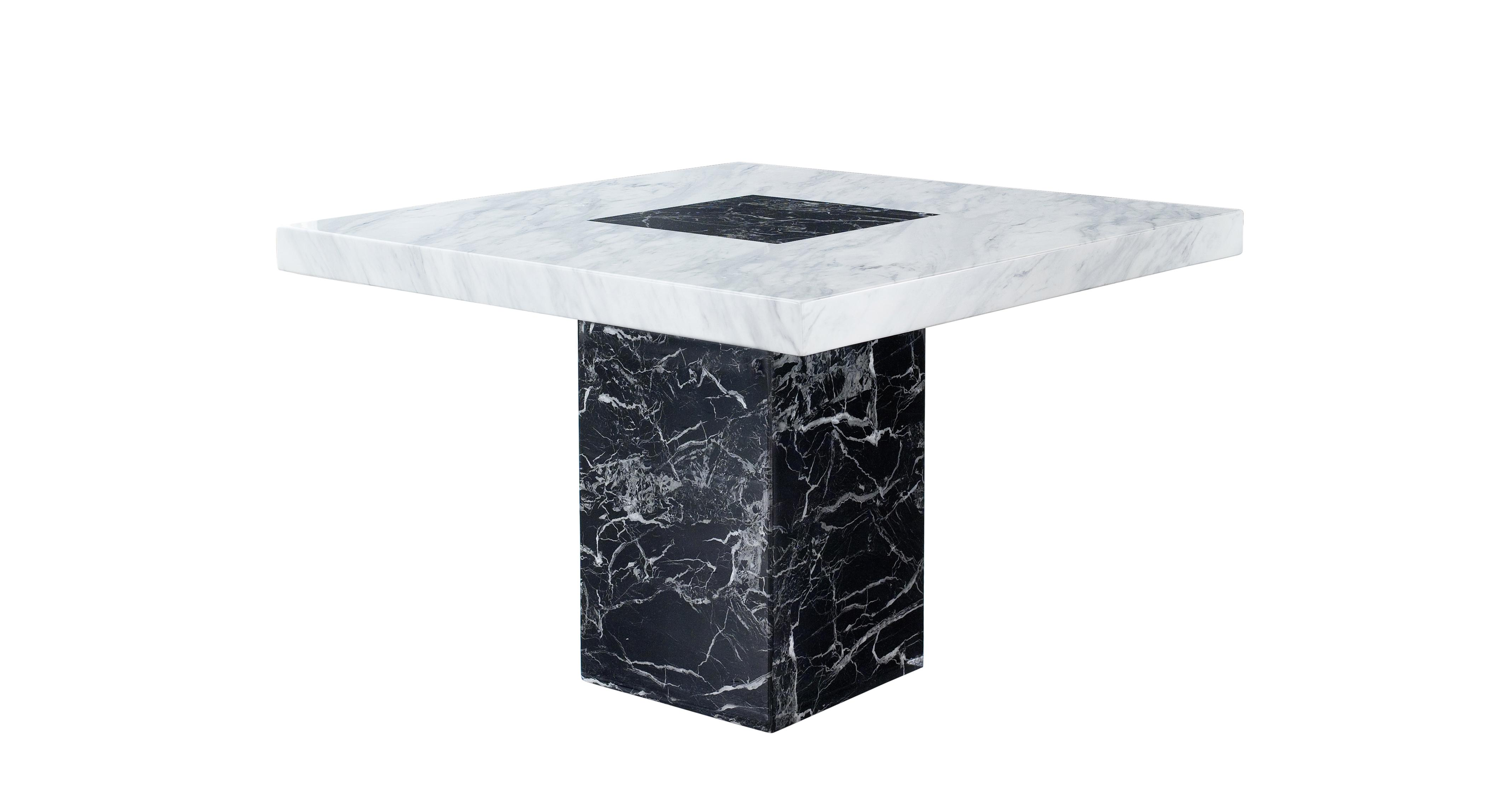 Vienna lamp table vienna marble dfs geotapseo Gallery