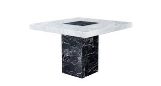 Vienna Lamp Table