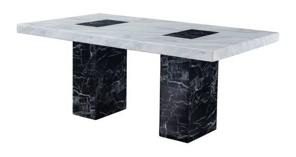 Vienna Fixed Table