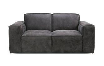 2 Seater Sofa Grand Outback