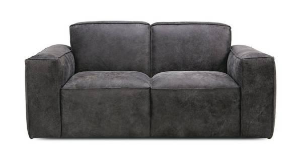 Viera 2 Seater Sofa