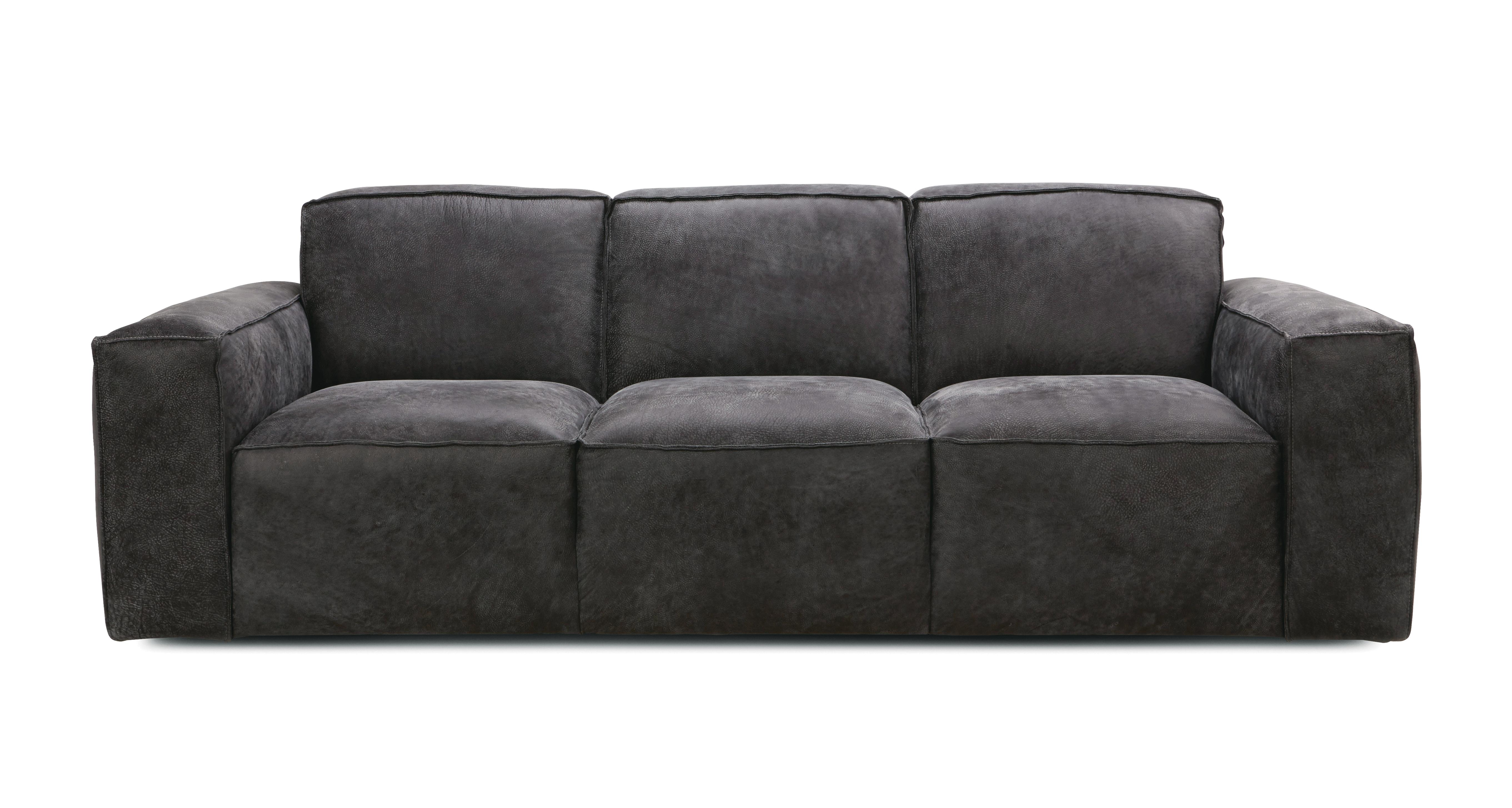 Dfs sofa 4 years interest free credit for Sofa 0 interest free credit