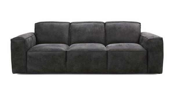 Viera 3 Seater Sofa