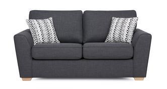 Vision 2 Seater Sofa