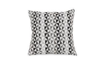 Vision Pattern Scatter Cushion Vision Pattern