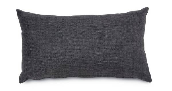 Vision Plain Bolster Cushion