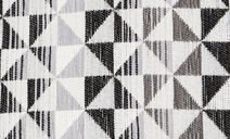 //images.dfs.co.uk/i/dfs/visionpattern_monochrome_pattern