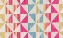 //images.dfs.co.uk/i/dfs/visionpattern_multi_pattern