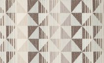 //images.dfs.co.uk/i/dfs/visionpattern_natural_pattern