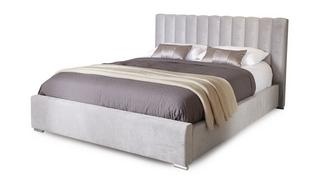 Viva Double Bedframe