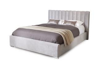 Double Bedframe Majestic
