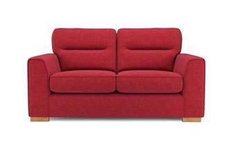 Vivid 2 Seater Sofa Revive