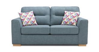 Vivid 2 Seater Sofa
