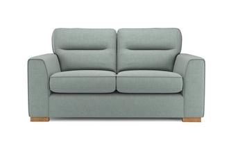 Vivid 2 Seater Sofa Bed Revive