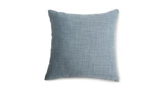Vivid Plain Scatter Cushion