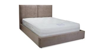 Vivien King (5ft) Bedframe